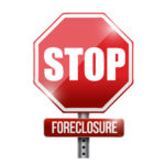 Stop foreclosure. Get Strong Foreclosure defense attorney at Benjamin Brand, LLP