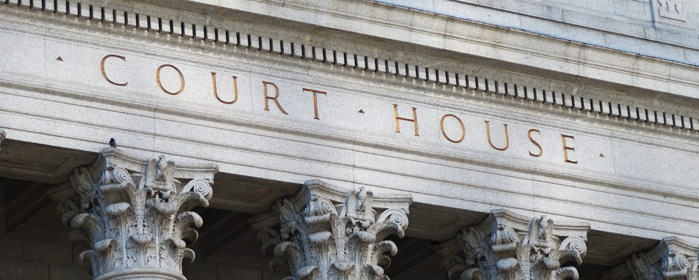 Stop Wage Garnishment. Avoid foreclosure