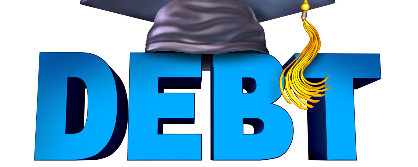Get help with Federal Student Loans Debt. Kevin Benjamin Chicago Student Loan Lawyer
