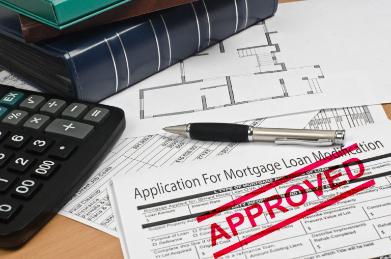 avoid foreclosure with a loan modification in chicago. A Chicago loan workout can lower mortgage payments.
