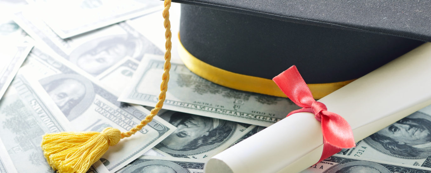 student loan repayment plan, student loan lawyer in chicago
